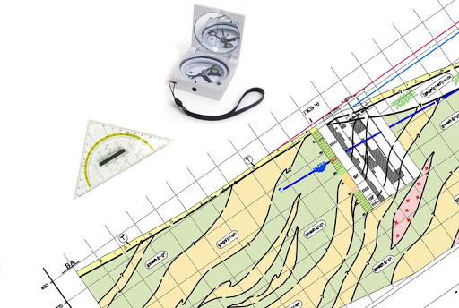 geologiki meleti